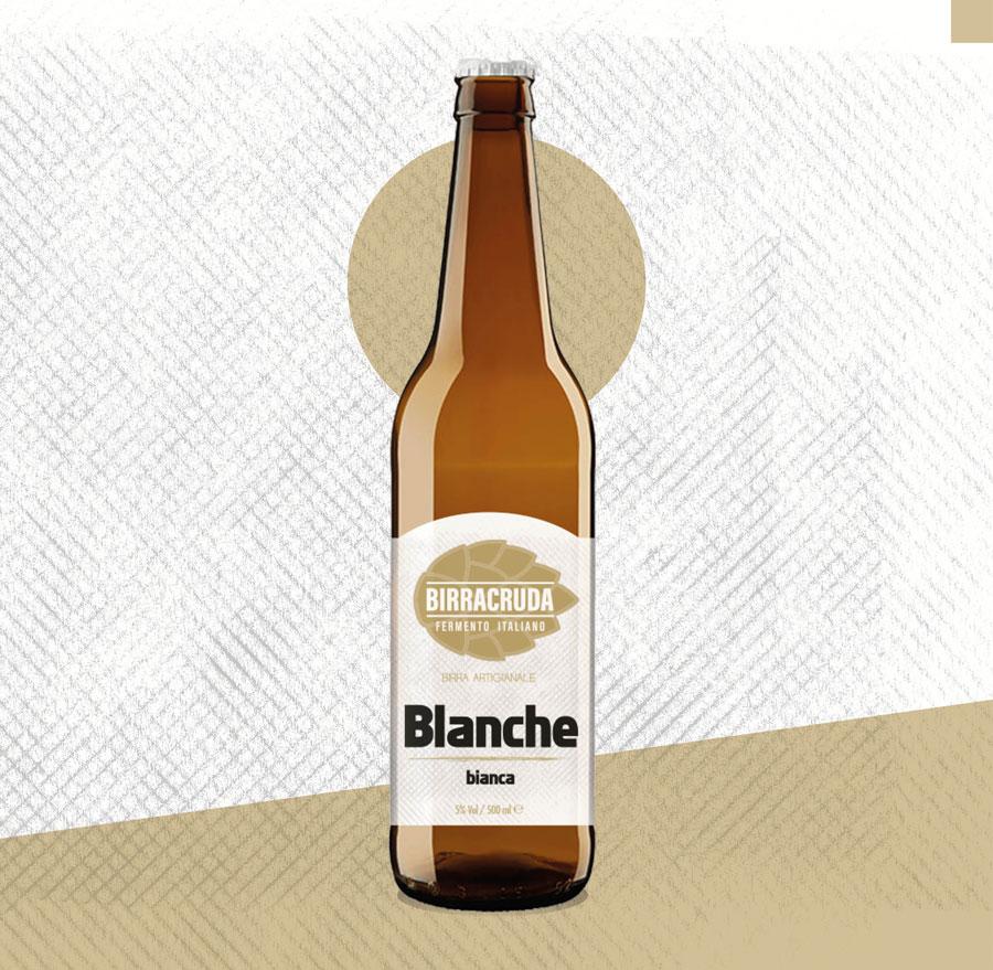 birra blanche