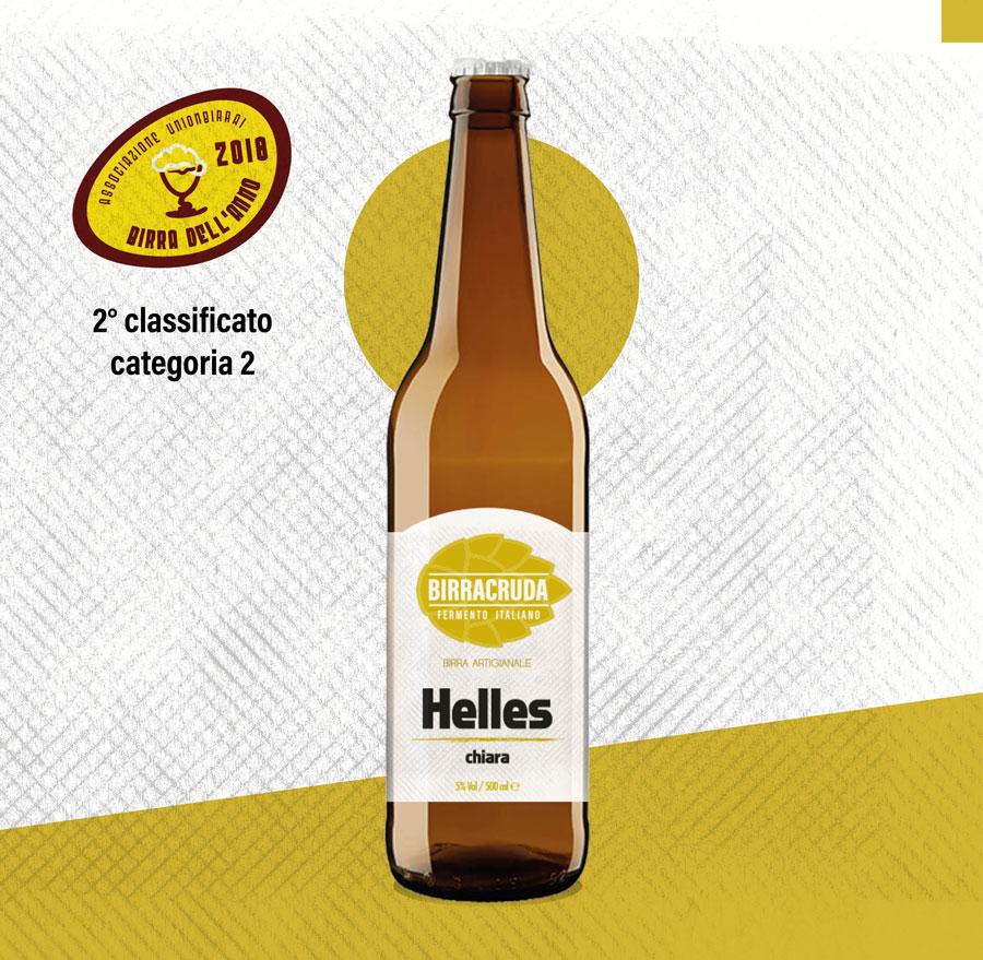 birra helles