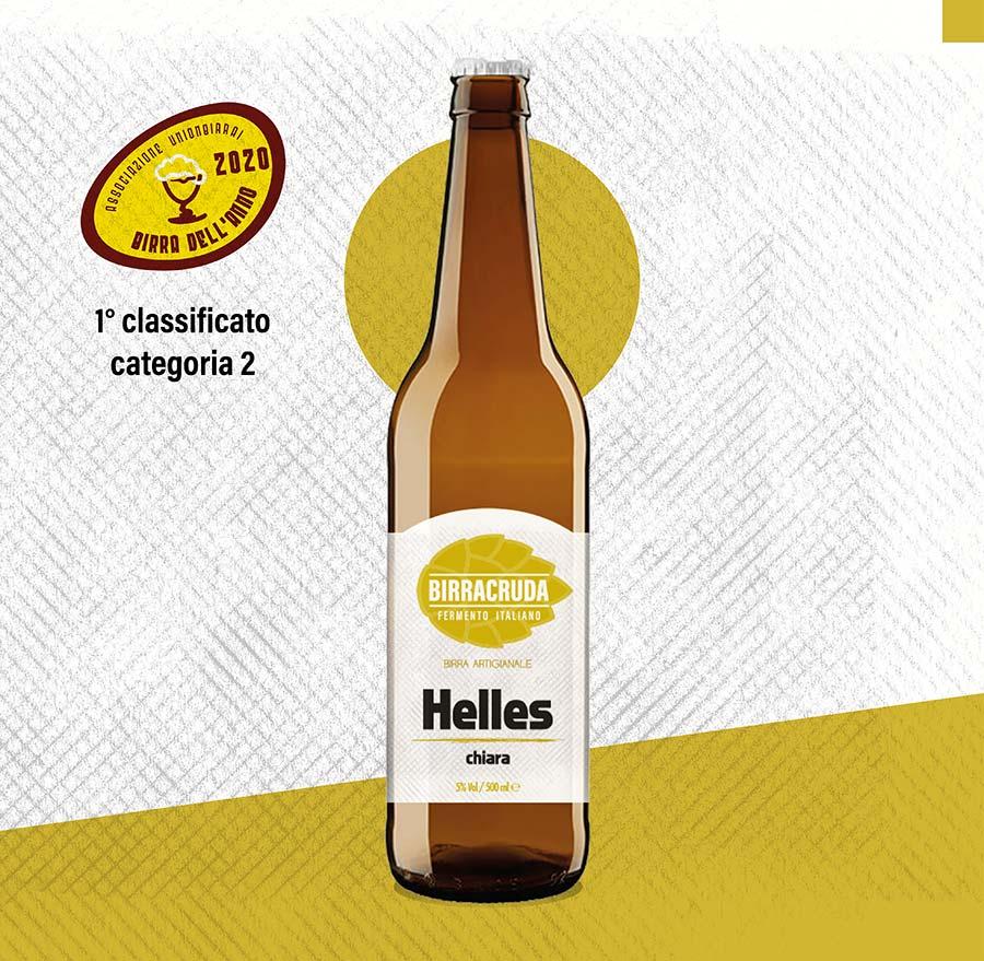 birra-helles-2020